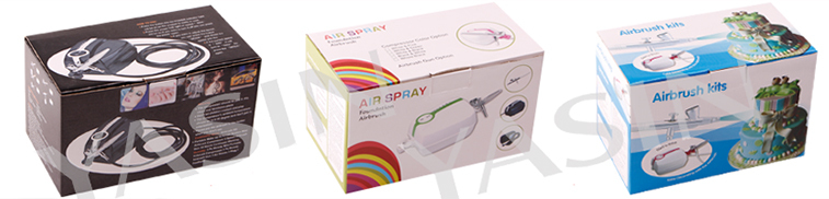 hot sale portable mini airbrush