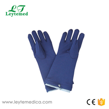 LT1115 medical x-ray accessories lead gloves