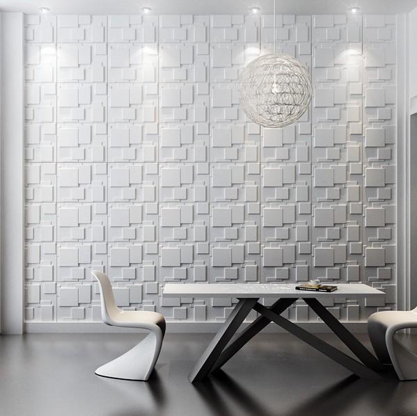 Decorative Plastic Panels : Decorative acrylic wall panel buy