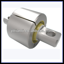 Polyurethane bushing/arm bush for auto spare parts