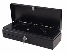 KFT-460A electronic cash drawer for pos system terminal
