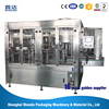 China Best Automatic 3 In 1