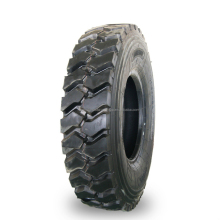 Alibaba Distributors Bias Radial Truck Tire Japan 235/75r17.5 295/80/22.5 14.5r20 18-22.5 1000-20 Off Road Truck Tires