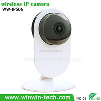 2015 new arrival gsm home security alarm camera x009