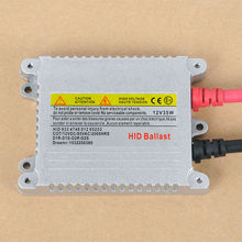 Car parts from China Factory 12v t5 electronic ballasts