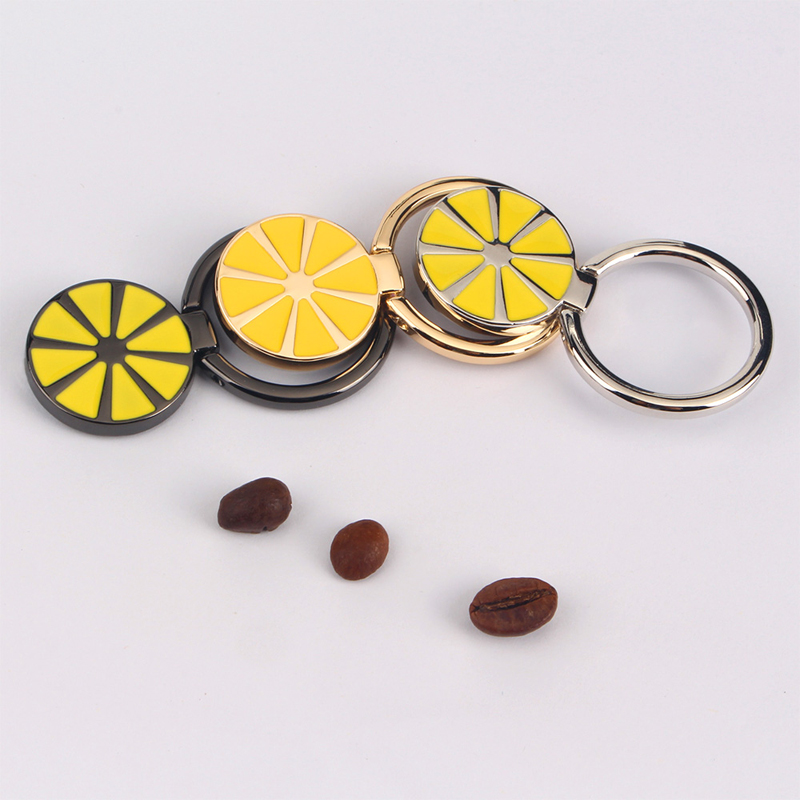 Grip Holder 360 Rotating Simple design metal multi-function Super strong magnet ring hand holder