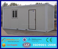 Steel Prefabricated Container House Price