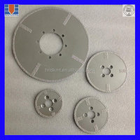 105-400mm Vacuum Brazed Saw Blades Cutting Disc