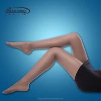 Fashion Slimming Tights Leggings Seamless Sexy Pantyhose For Women