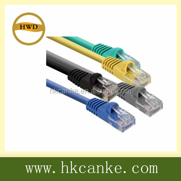 Made in China Rohs certification factory price d-link lan cable cat6