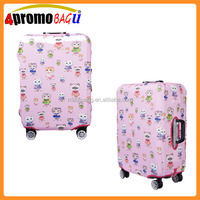 Wholesale Travel Suitcase Trolley Case Luggage