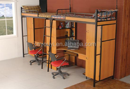 Hot Sell School Furniture Set