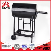 Hot 2017 fancy design novelty bbq grills commercial barbeque grill