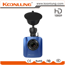 Best Selling Full HD 1080P hd car dvr