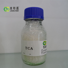 Chloral hydrate / pharmaceutical intermediate / cas no.302-17-0