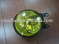 FOG LAMP USED FOR TOYOTA YARIS/ USED FOR VIOS (THAILAND) 07