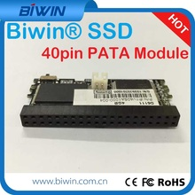 8GB PATA DOM SSD hard drives IDE Disk On Module 16GB at lowest price
