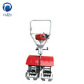 Hot sale farm machinery equipment Paddy Field Weeder for sale
