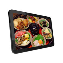 15.6 inch android 4.4 super android tablet with usb host , new product led bar graph display