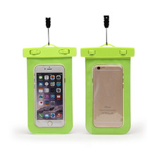 Waterproof Sports Arm Band Case Mobile Phone Carry Bag For Sumsung