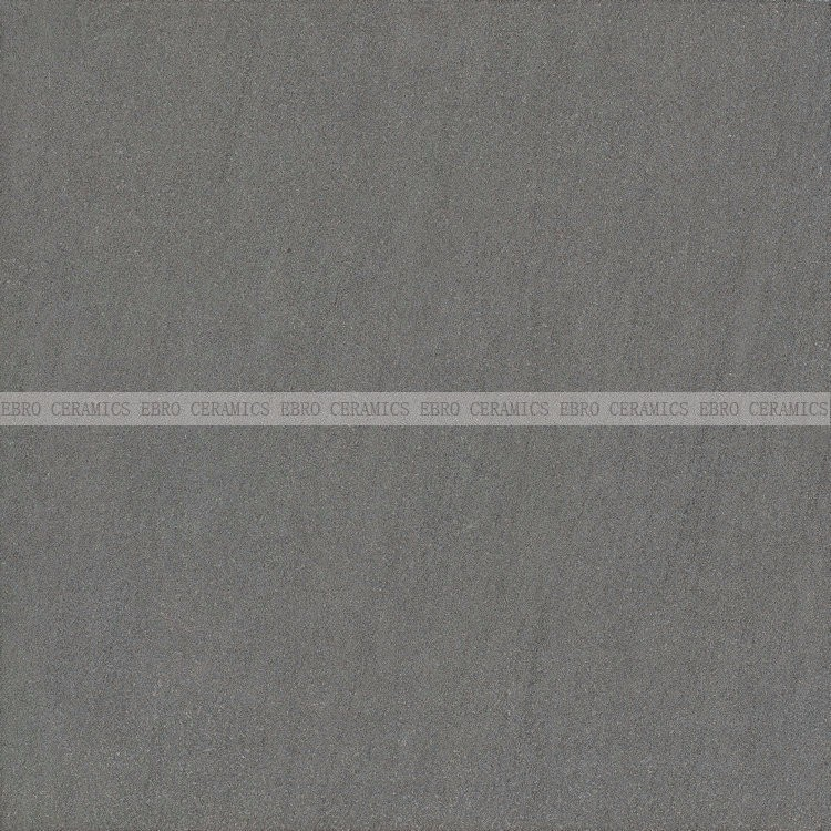Excellent  Ceramic Grey Stone Effect Durable Bathroom Kitchen Floor Tiles  EBay