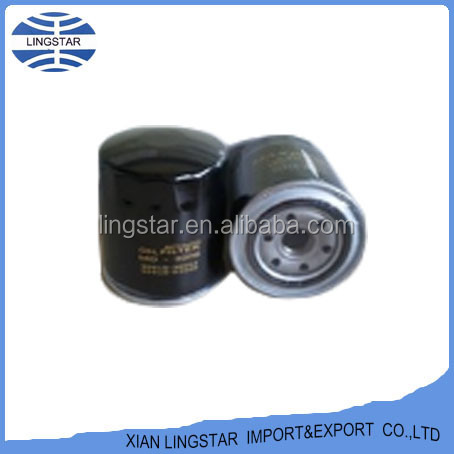 High Quality Auto Car Oil Filter For Toyota 90915-30002