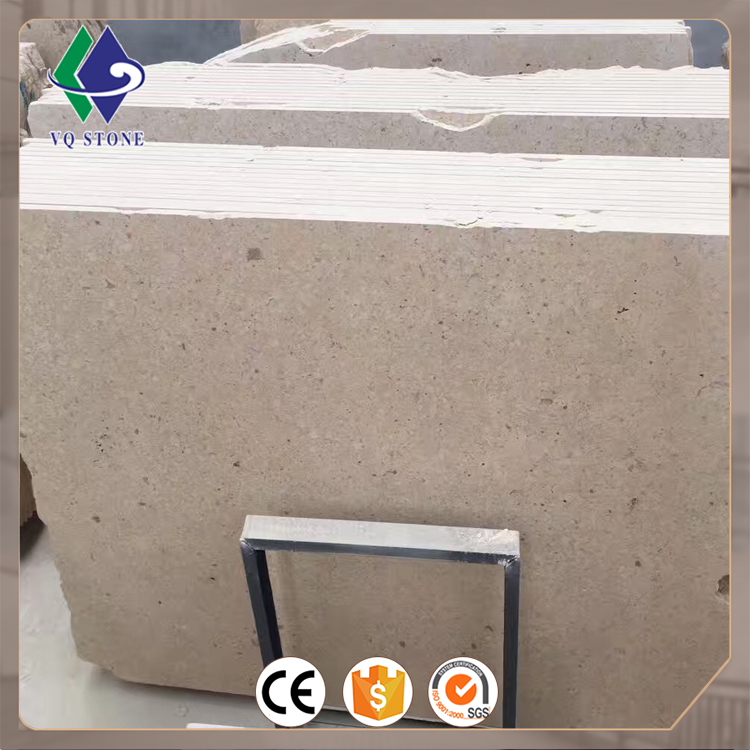 China lowes limestone slab sale