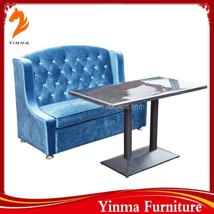 Foshan wholesale otobi furniture in bangladesh sofa