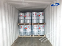 High Quantity CAS No. 110-91-8 Oil Field Chemical Corrosion Inhibitor Morpholine