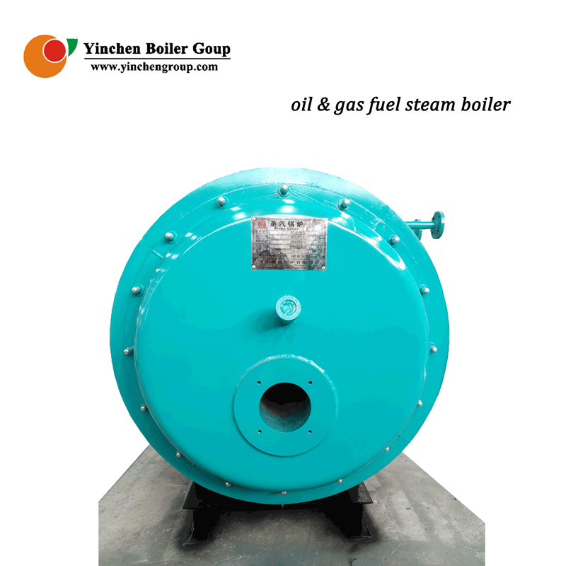 Hot selling waste oil fired industrial steam boilers or steam engine or stove