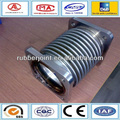 Export to Indonesia Air condition flange connection flexible coupling