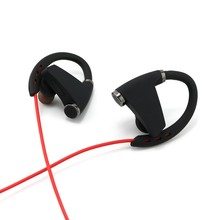 Universal Five Colors Super Mini Stereo Bluetooth Headset V4.1 Stealth Earphone In-ear Phone Headset-RN8