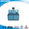 automobile electric power steering BC-B steering gear power pump test bench