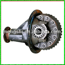 bus axle reducer suitable for kinglong Golden dragon higer