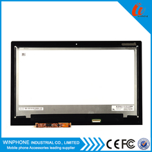 "13.3 "" for Lenovo Yoga 2 13 touch Digitizer Screen LCD Display Assembly"