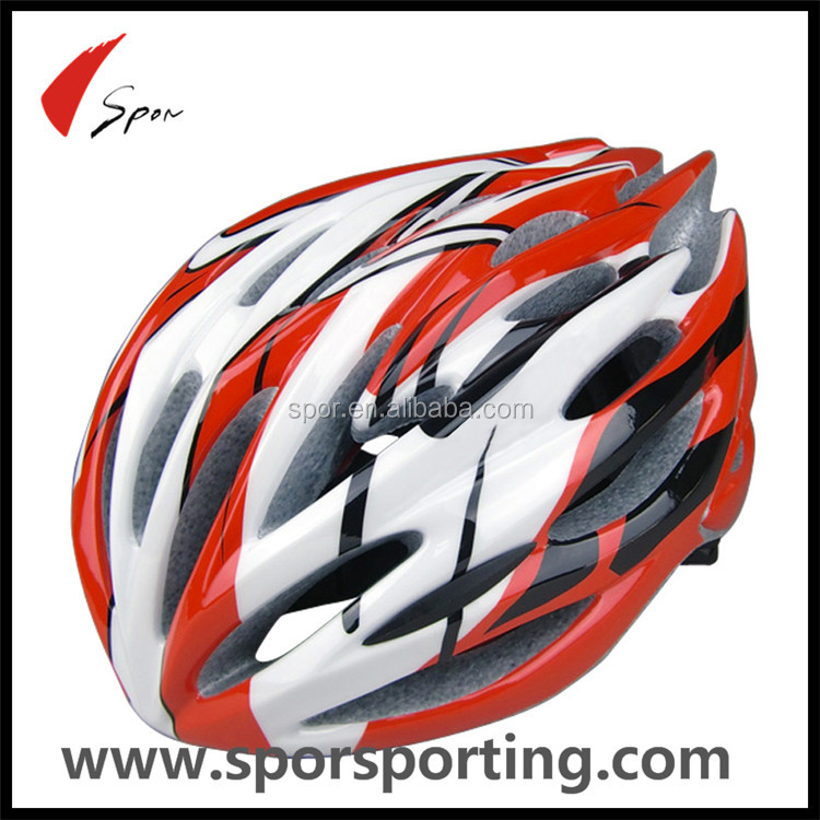 Colorful Motorcycle Dual Visor Flip Up Modular Full Face Helmet