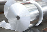 jumbo roll aluminum foil 8011for packing,battery,air duct,kitchen use,food container and lidding