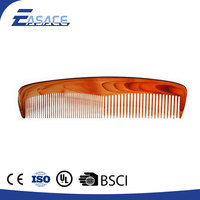 Professional make your own hair comb
