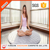 Polyester Anti Fatigue Exercise Mat
