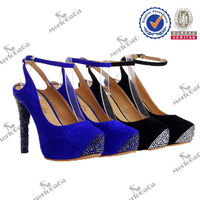 2014 hot sale new design china warehouse shoes