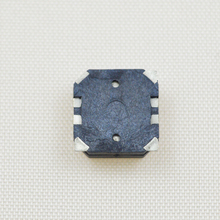 China supplier hot sale magnetic Buzzer 5v smd buzzer