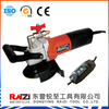 /product-detail/handheld-power-electric-stone-wet-polisher-sander-grinder-for-marble-concrete-diamond-60059132316.html