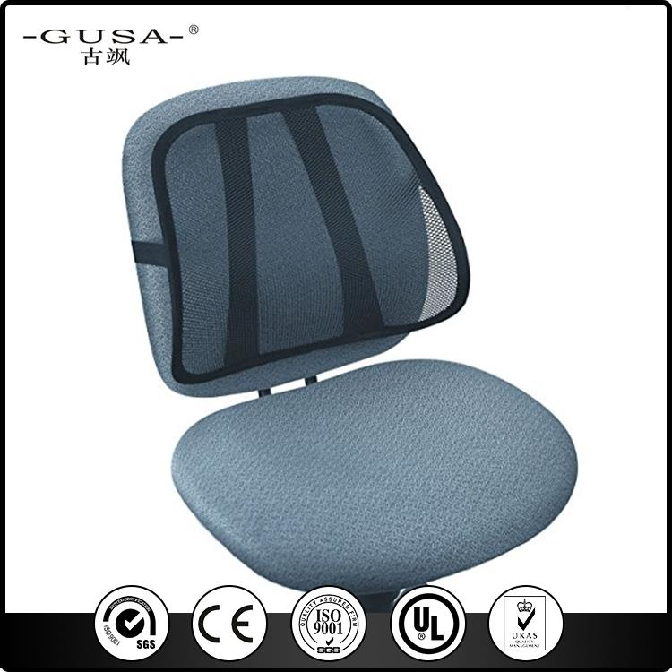 air follow Car Seat Back Supports car massage cushion for chair