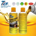 Lubricant For Plastic Gears By Lubricant Grease Plant