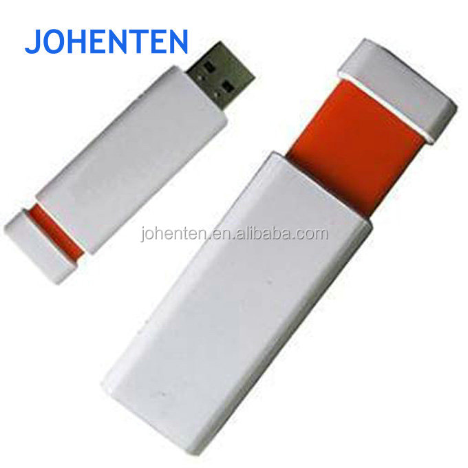promotional bulk Customized 500mb usb flash drive printing logo fast delivery
