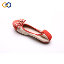 New style colorful casual shoes women ladies shoes