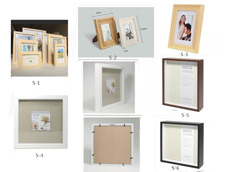 new design 4x6 5x7 6x8 8x10 11x14 family love photo picture frame in bulk buy photo frame love. Black Bedroom Furniture Sets. Home Design Ideas
