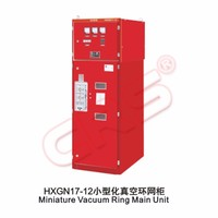 Alibaba Wholesale Best Quality Outdoor High Voltage Earthing Switch Cabinet