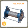 316 Stainless Steel Manufacture Steel Expansion Joints