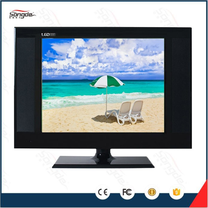 Second Hand 14 inch DC Powered LCD TV Spare Parts Main Board Promotion,China LCD TV Price